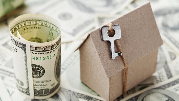 Construcción y blanqueo, ¿el valor del dólar es favorable para los inversores
