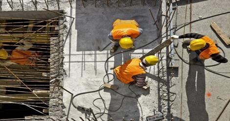 Resultado de imagem para Construção civil BAHIA