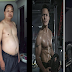 FAMILY GOALS : Family Works Out For 6 Months , The Result Amazes Netizens