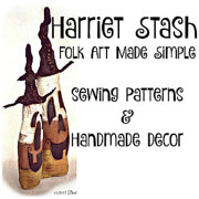 https://www.etsy.com/shop/harrietstash
