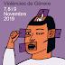 XV Fòrum contra les violències de gènere
