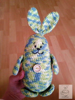 Bunny - Ofuniowo