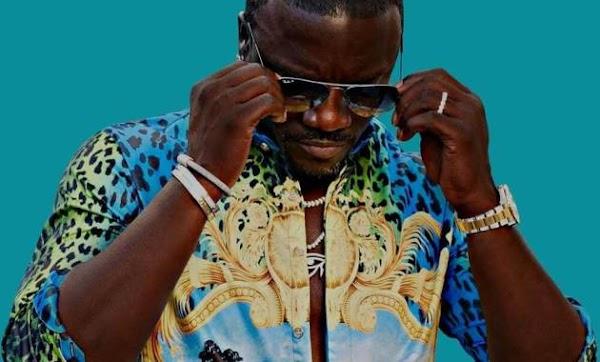 Akon – Como No Lyrics