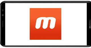 تنزيل برنامج Mobizen Pro 2020 mod premium مدفوع مهكر بدون علامة مائية بدون اعلانات بأخر اصدار من ميديا فاير