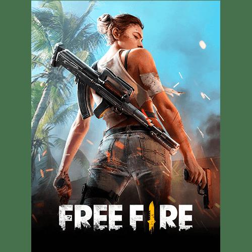 Free Fire For Laptop Windows 7 32 64 Bit Download