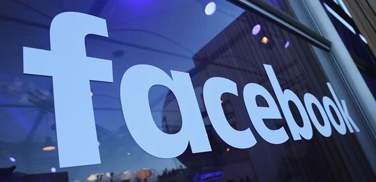 Facebook ИИ