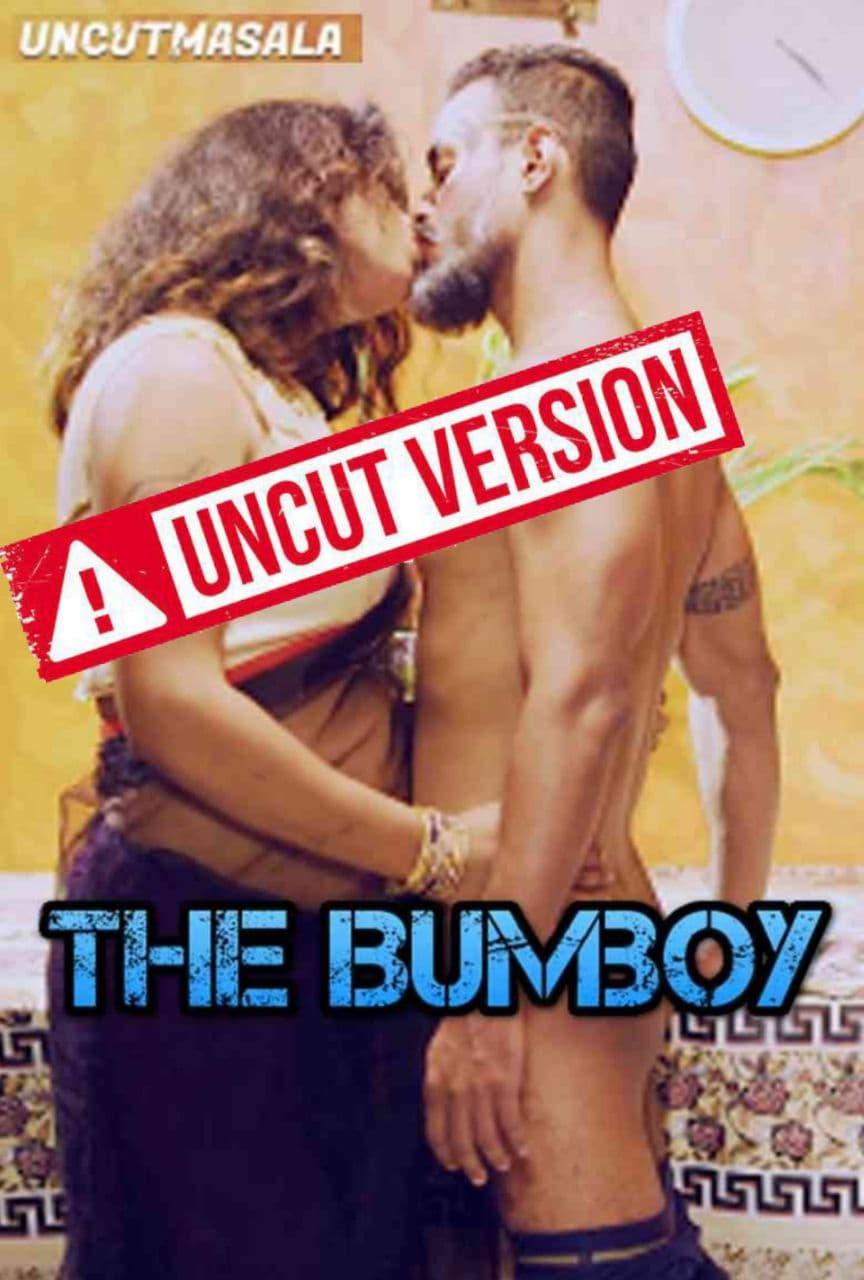 The Bumboy Uncut (2021) Bengali | Eightshots Short Film | 720p WEB-DL | Download | Watch Online