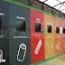 Cauquenes y Pelluhue tendrán centros de acopio de reciclaje junto a otras 19 comunas de la Región del Maule