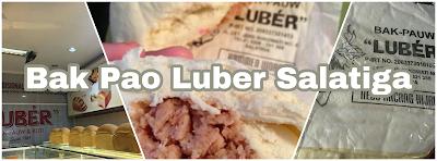 http://berjutaresep.blogspot.com/2017/05/kuliner-kota-salatiga-bakpao-luber.html