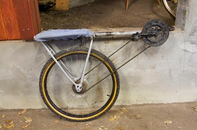 Las mejores bicicletas
