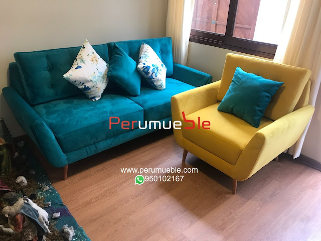 Muebles vintage, muebles modernos, muebles peru, muebles peru catalogo, muebles villa el salvador, muebles modernos de sala, fabrica de muebles, muebles a medida