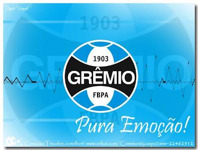 fotos e videos da maquina tricolor  29 PAPEIS DE PAREDE DO GREMIO b3ab95190b3cd