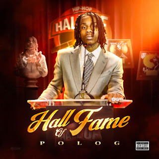"""Polo G Clears The Room On """"Boom"""""""