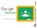 Google Classroom Wakelet collection