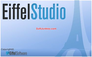Download EiffelStudio, EiffelStudio Download Free for PC, EiffelStudio Review