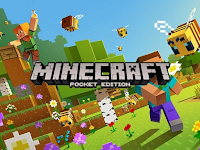 Minecraft Pocket Edition Mod Apk Unlocked