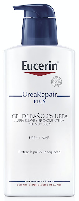 gel-baño-urearepair-plus