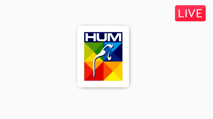 Hum TV Live. Hum TV Streaming Drama