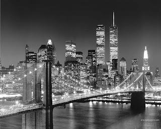 Deaf NYC News - May 09, 2013