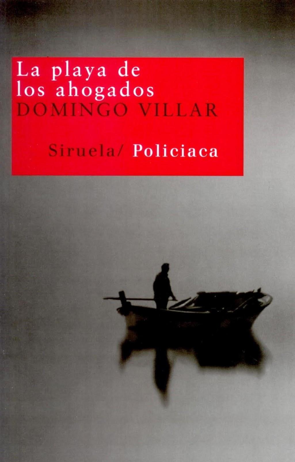 https://laantiguabiblos.blogspot.com.es/2013/05/la-playa-de-los-ahogados-domingo-villar.html
