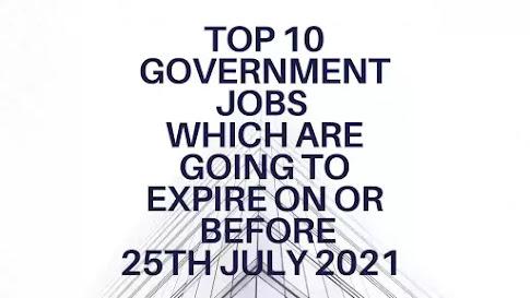 Government-jobs-jobs-naukri-fresher-jobs