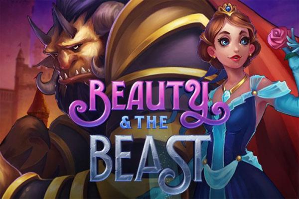 Main Gratis Slot Demo Beauty & The Beast Yggdrasil