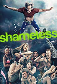 Shameless US Download Kickass Torrent