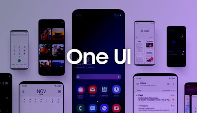 Samsung offers Galaxy S20 functionality to Galaxy S10 and Note 10