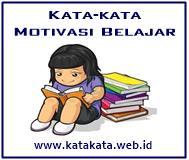 kata Motivasi Belajar dalam Bahasa Inggris Kata-kata Motivasi Belajar dari Tokoh Dunia, Bahasa Inggris & Artinya, dan Mario Teguh