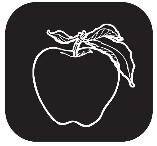 company logo design,