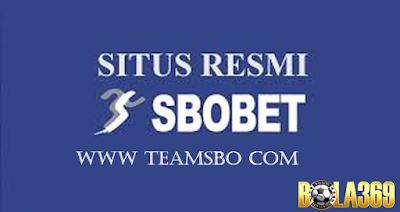 www teamsbo com