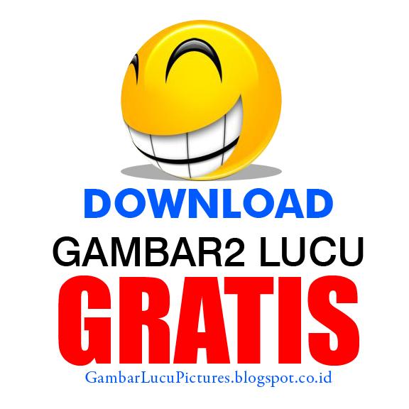 Download 100 Gambar2 Lucu Gratis Konyol Dan Kocak Abis Gambar