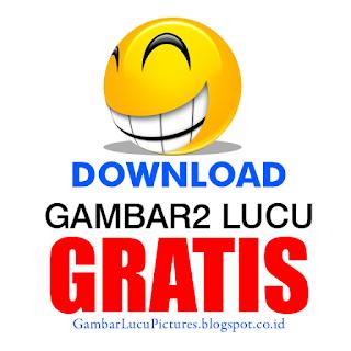 Download 100+ Gambar2 Lucu Gratis, Konyol dan Kocak Abis