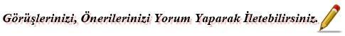yorum-amasya