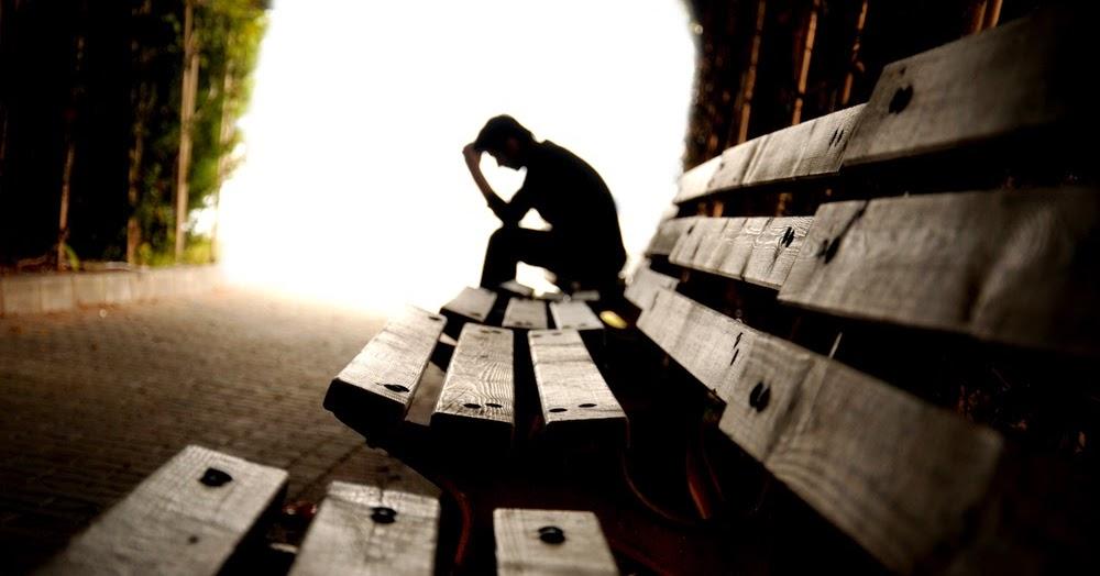 Informe sobre suicidios: cifras, causas y pases que ms