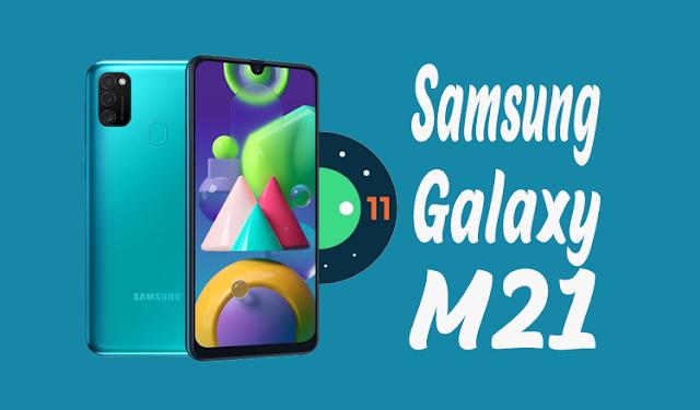 samsung-galaxy-m21-terbaru