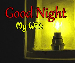 Beautiful Good Night 4k Images For Whatsapp Download 170