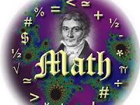 Asal Usul Matematika & Pemikiran Maupun Teori