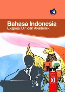 Jawaban Buku Paket Indonesia Kelas XI Kurtilas Halaman 79-85