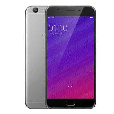 سعر ومواصفات هاتف جوال Oppo F1s أوبو اف1 اس في الأسواق