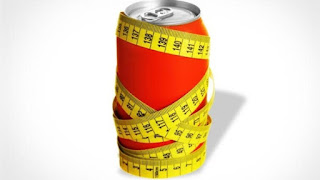 What You Should Know About Diet Drink