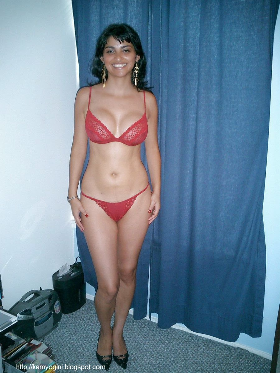 Nm ll just fucking this semidressed mexican candy ass - 3 part 5