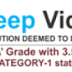 Sumandeep Vidyapeeth, Vadodara, Gujarat Wanted Teaching Faculty