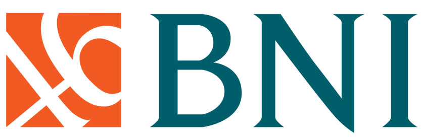 Pembukaan Rekening Tabungan TKI Mandiri, BRI, BNI, BCA