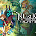 Ni no Kuni Wrath of the White Witch Remastered | Cheat Engine Table v1.0