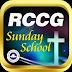 RCCG Sunday School Teens Teacher's Manual For July 28 2019 Lesson 48 : Topic – Dominion through Hard Work