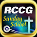 RCCG Sunday School Teens Teacher's Manual For October 13, 2019 : Topic – Shine In Glory (Lesson 7)