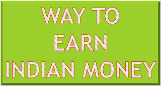 HOW TO EARN MONEY BY WATCHING VIDEO IN CHAMP CASH