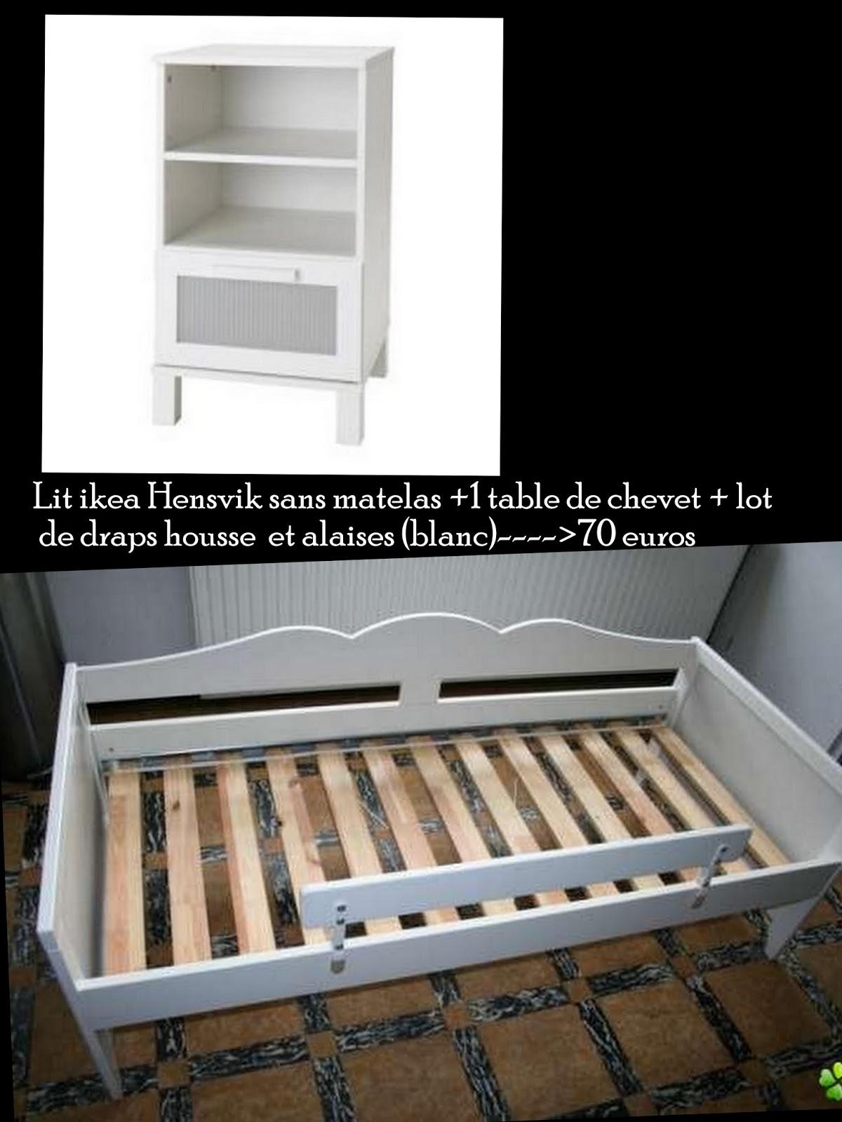 le grenier d 39 audun le tiche. Black Bedroom Furniture Sets. Home Design Ideas