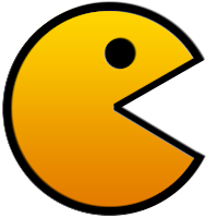 http://yalneb.blogspot.com.es/2015/08/optimize-archlinuxs-pacman.html